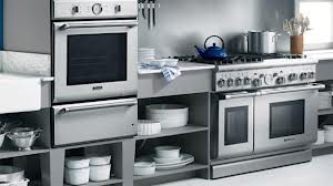 Appliances Service Northridge