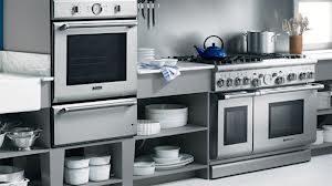 Appliances Service Northridge