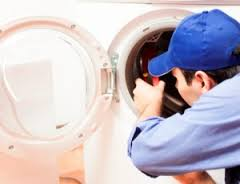 Washing Machine Repair Northridge