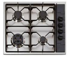 Stove Repair Northridge