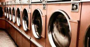 Commercial Appliance Repair Northridge