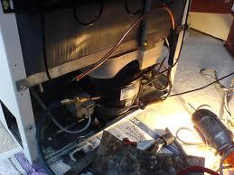 Refrigerator Repair Northridge