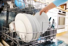 Dishwasher Repair Northridge