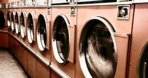 Commercial Appliance Repair Northridge