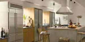 Home Appliances Repair Northridge