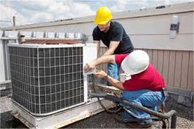 Heating & Air Conditioning Repair Northridge