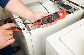 Dryer Technician Northridge